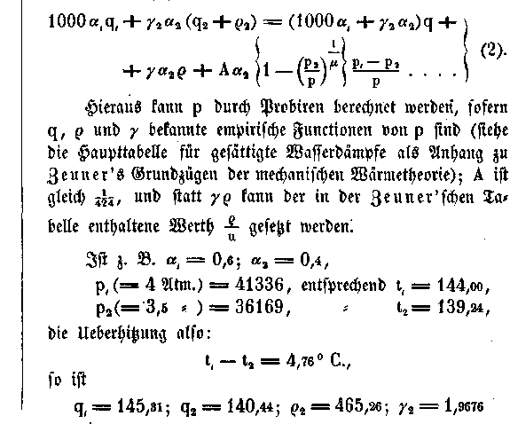 [ocr errors][ocr errors][merged small][merged small][ocr errors]
