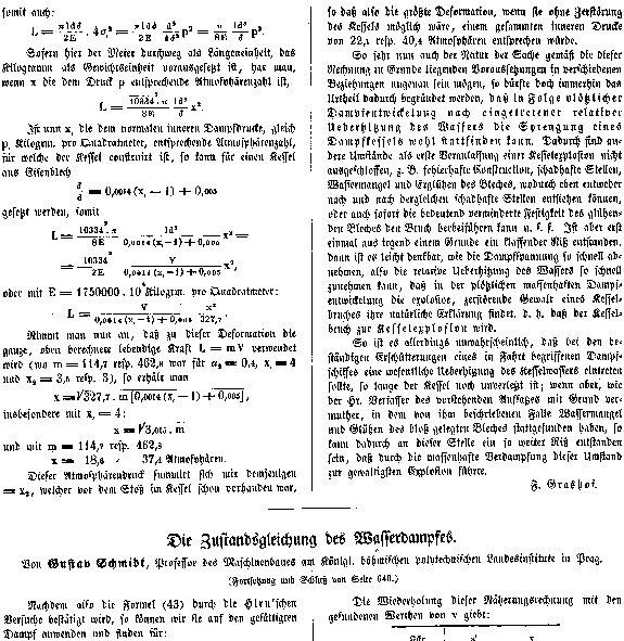 [ocr errors][merged small][ocr errors][ocr errors][merged small][ocr errors][merged small][ocr errors][ocr errors][merged small][ocr errors][ocr errors]
