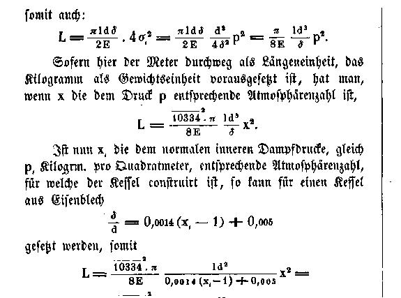 [ocr errors][merged small][merged small][merged small][merged small][merged small][merged small][merged small][merged small][merged small][merged small][ocr errors][merged small][merged small][merged small]