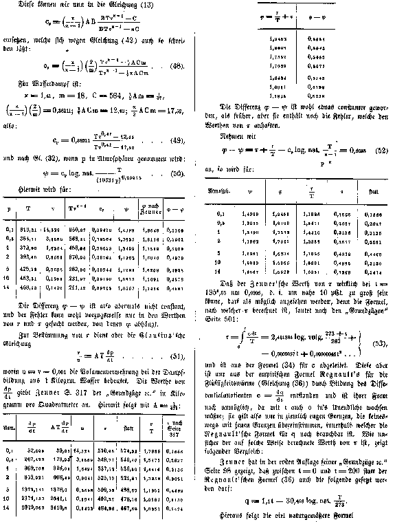 [ocr errors][ocr errors][ocr errors][ocr errors][ocr errors][ocr errors][ocr errors][ocr errors][merged small][ocr errors][merged small][ocr errors][ocr errors][ocr errors][merged small][ocr errors][merged small][merged small][merged small][ocr errors][ocr errors][ocr errors][ocr errors][merged small][ocr errors][graphic][graphic][merged small][ocr errors][merged small][merged small][ocr errors][merged small][graphic][merged small][merged small]