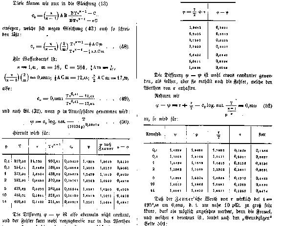 [merged small][merged small][ocr errors][ocr errors][merged small][merged small][merged small][merged small][merged small][merged small][ocr errors][merged small][merged small][merged small][merged small][merged small][merged small][ocr errors][merged small][merged small][merged small][merged small][merged small][merged small][merged small][subsumed][ocr errors][merged small][merged small][merged small][merged small][merged small][graphic][merged small][subsumed][subsumed][subsumed][ocr errors][subsumed][subsumed][graphic][subsumed][subsumed][ocr errors][subsumed][subsumed][subsumed][subsumed][subsumed][ocr errors][subsumed][subsumed][subsumed][subsumed][subsumed][subsumed][subsumed][subsumed][subsumed][subsumed][subsumed][subsumed][subsumed][subsumed][subsumed][subsumed][subsumed][subsumed][subsumed][subsumed][subsumed][subsumed][subsumed][subsumed][subsumed][subsumed][subsumed][subsumed][subsumed][subsumed][subsumed][subsumed][subsumed][subsumed][subsumed][subsumed][merged small]