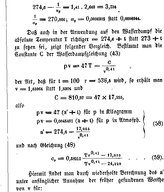 [ocr errors][merged small][ocr errors][ocr errors][merged small][ocr errors][merged small]