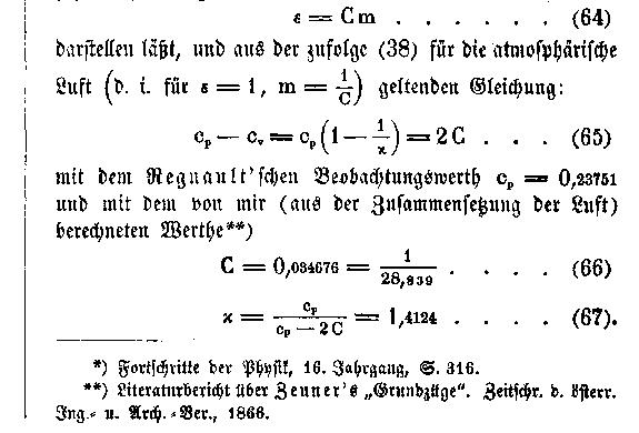 [ocr errors][merged small][ocr errors][merged small][ocr errors][merged small][ocr errors]