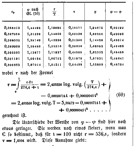 [graphic][subsumed][merged small][ocr errors][merged small][merged small]
