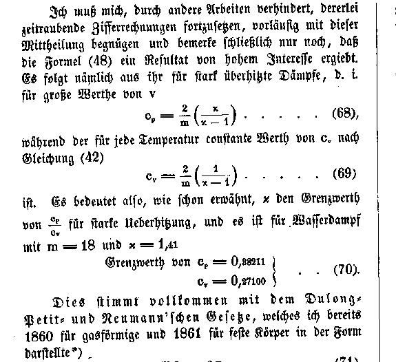 [merged small][ocr errors][ocr errors][merged small][ocr errors][merged small]