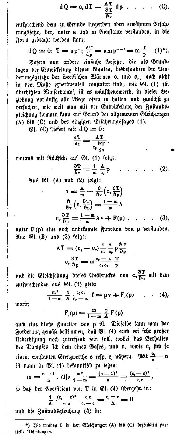 [merged small][ocr errors][merged small][ocr errors][merged small][ocr errors][merged small][ocr errors][merged small][ocr errors][ocr errors][ocr errors][merged small][ocr errors][ocr errors][ocr errors][ocr errors][merged small][merged small]