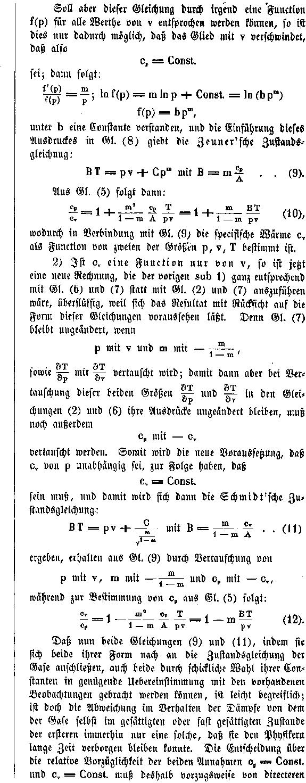 [merged small][ocr errors][merged small][merged small][merged small][ocr errors][ocr errors][merged small][ocr errors][merged small][ocr errors][merged small][merged small][merged small][merged small][merged small]