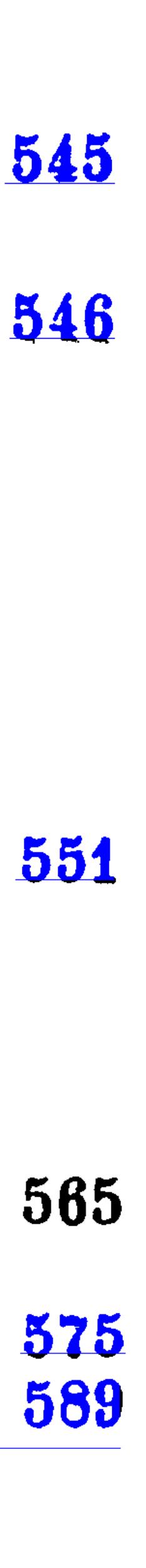 [ocr errors][ocr errors][ocr errors][ocr errors][ocr errors]