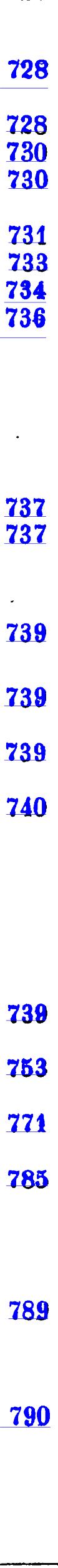 [ocr errors][ocr errors][ocr errors][ocr errors][ocr errors][ocr errors][ocr errors][ocr errors]