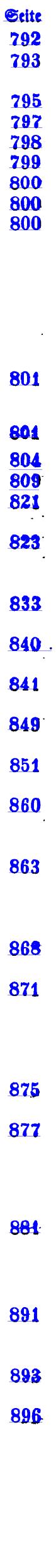 [merged small][merged small][ocr errors][merged small][ocr errors][ocr errors][ocr errors][ocr errors][ocr errors][ocr errors][ocr errors][ocr errors]