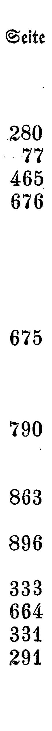 [merged small][merged small][ocr errors][ocr errors][ocr errors][ocr errors][ocr errors][ocr errors]