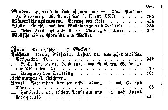 [merged small][merged small][ocr errors][merged small][merged small][merged small]