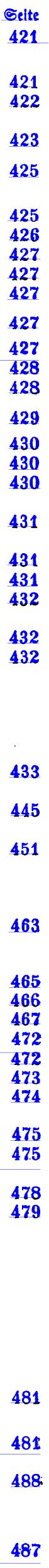 [merged small][ocr errors][ocr errors][ocr errors][ocr errors][ocr errors][ocr errors][ocr errors][ocr errors][ocr errors][ocr errors][ocr errors][ocr errors][merged small][ocr errors]