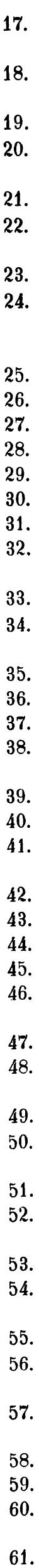 [merged small][merged small][merged small][merged small][merged small][merged small][merged small][ocr errors][ocr errors][merged small][merged small][merged small][merged small][merged small][merged small][merged small][merged small]