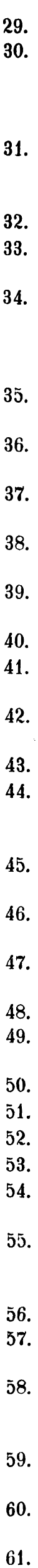 [ocr errors][merged small][merged small][merged small][merged small][merged small][merged small][merged small][ocr errors][merged small][merged small][merged small][merged small]