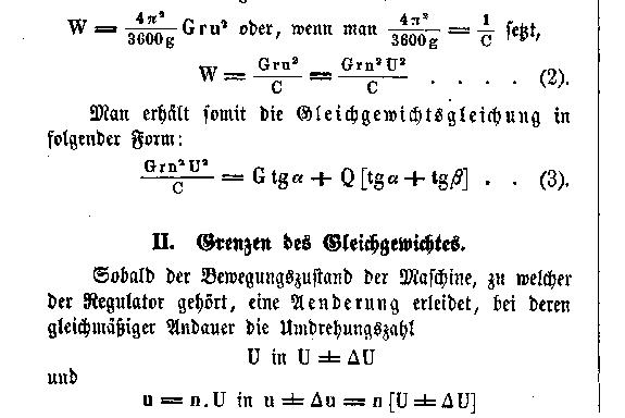 [merged small][ocr errors][ocr errors][merged small][merged small][ocr errors][merged small][merged small][merged small][merged small][merged small][merged small][merged small][ocr errors][merged small][merged small][merged small][merged small]