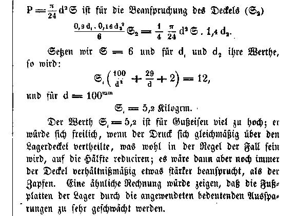 [ocr errors][ocr errors][merged small][ocr errors][merged small][ocr errors]