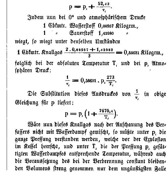 [ocr errors][ocr errors][ocr errors][ocr errors][merged small][ocr errors][merged small][ocr errors][ocr errors]