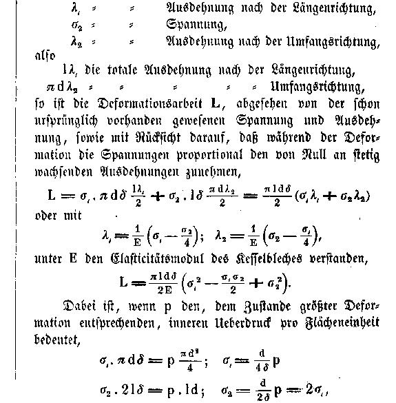 [merged small][merged small][ocr errors][ocr errors][merged small][ocr errors][ocr errors][ocr errors][ocr errors]