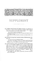 Seite 645