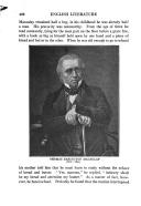 Seite 426