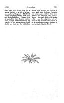 Seite 719