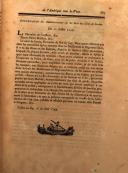 Seite 885