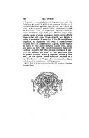 Seite 520