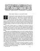 Seite 121
