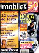 Mai 2002
