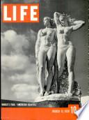 13. März 1939
