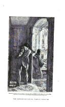 Seite 696