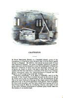 Seite 158