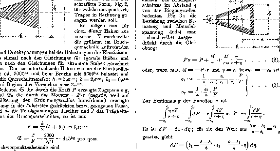 [graphic][ocr errors][ocr errors][subsumed][ocr errors][ocr errors][ocr errors][merged small][merged small][merged small][merged small][ocr errors][merged small][merged small][merged small][merged small][merged small][merged small][ocr errors][merged small][ocr errors][merged small][ocr errors][merged small][merged small][ocr errors][ocr errors][merged small][merged small][merged small][merged small][merged small]