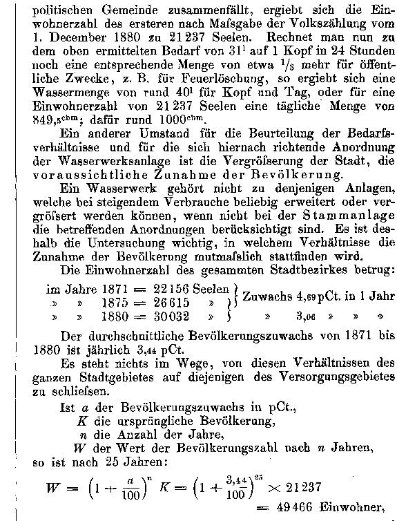 [merged small][merged small][merged small][merged small][merged small][ocr errors][merged small][ocr errors][merged small][ocr errors]