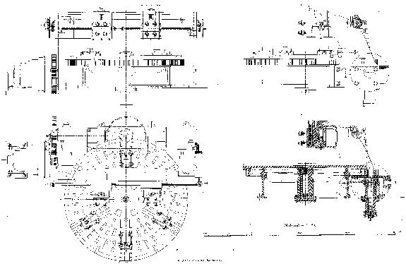 [ocr errors][merged small][ocr errors][ocr errors][ocr errors][graphic][graphic]