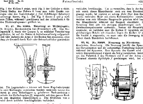 [merged small][merged small][merged small][merged small][ocr errors][ocr errors][ocr errors][merged small]