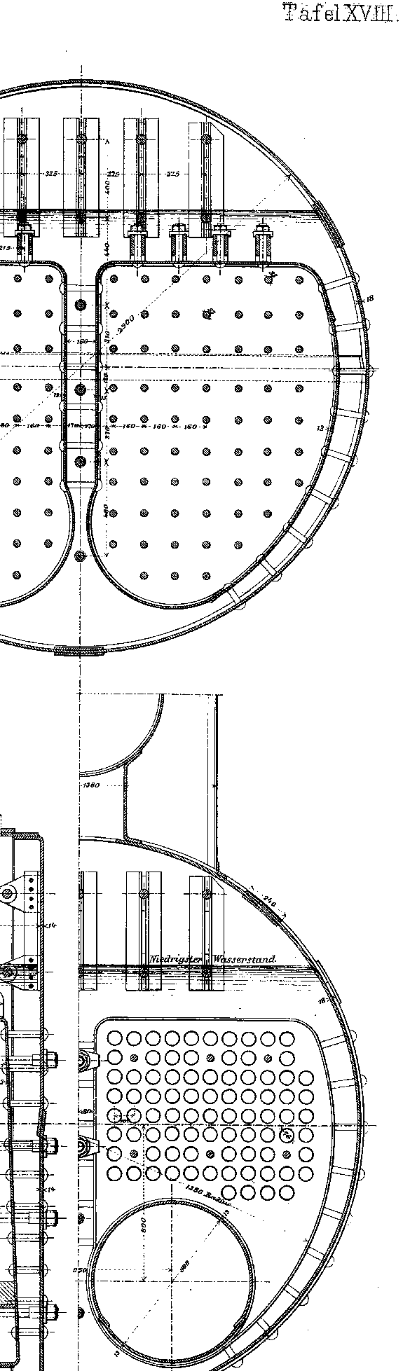 [merged small][ocr errors][ocr errors][ocr errors][ocr errors][ocr errors][merged small][ocr errors][merged small][ocr errors][ocr errors][merged small][ocr errors][merged small][ocr errors][merged small][merged small][merged small][ocr errors][ocr errors][merged small]