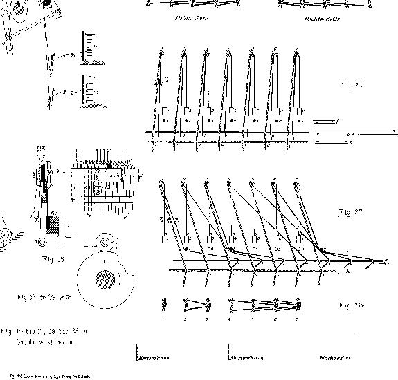 [merged small][ocr errors][ocr errors][merged small][ocr errors][ocr errors][ocr errors][ocr errors][merged small][merged small]