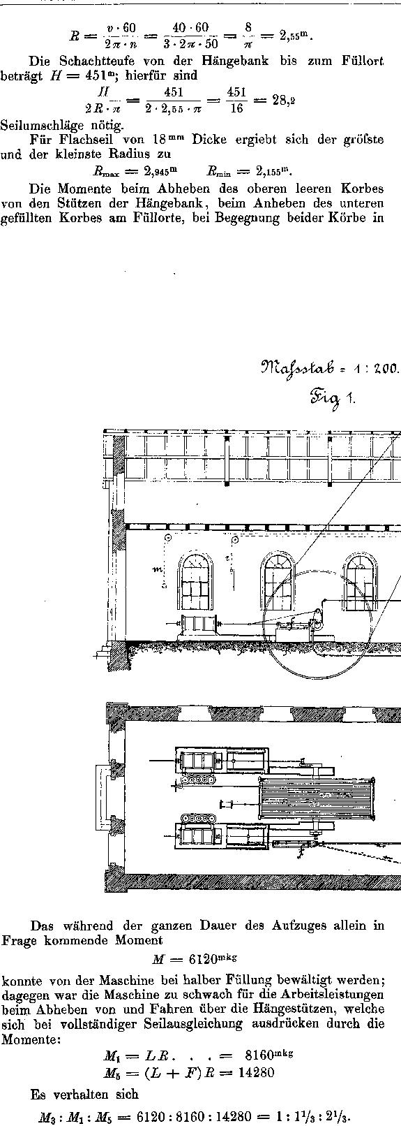 [merged small][merged small][ocr errors][ocr errors][ocr errors][merged small][merged small][ocr errors][merged small][merged small]