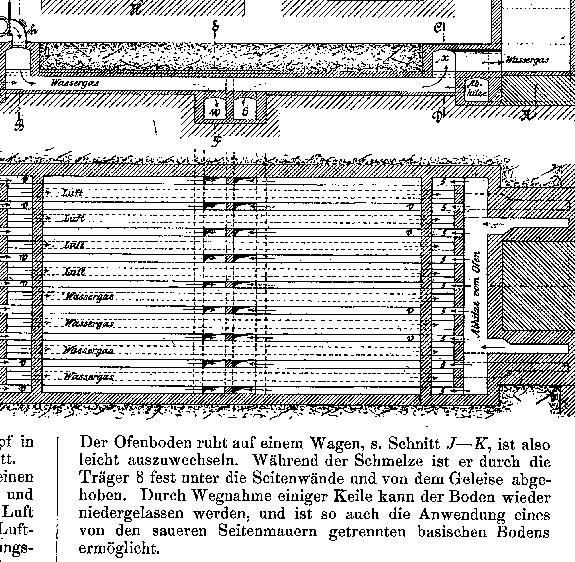 [ocr errors][merged small][merged small][merged small][merged small][merged small][ocr errors][ocr errors][ocr errors][merged small]