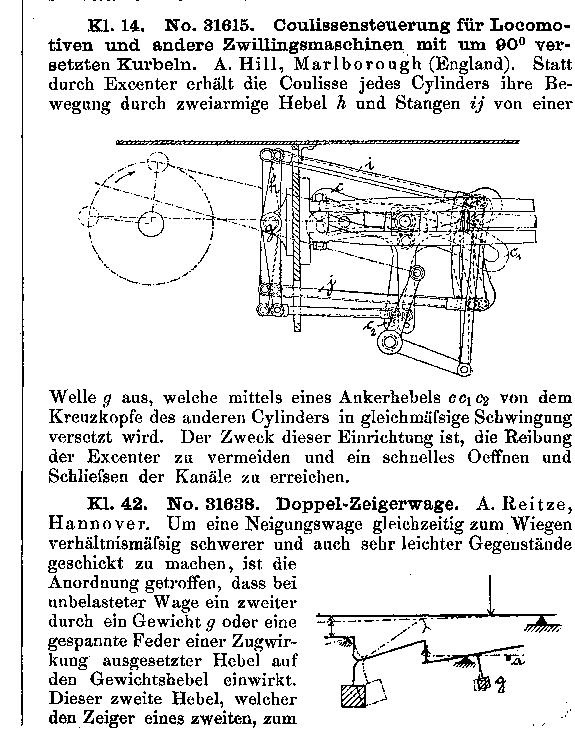 [merged small][ocr errors][ocr errors][ocr errors][ocr errors][ocr errors][merged small][merged small]