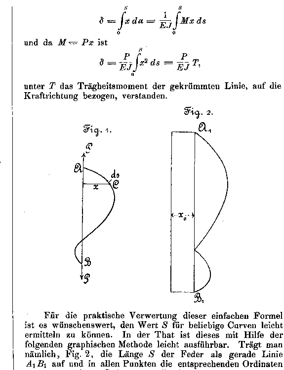 [ocr errors][merged small][merged small][ocr errors][ocr errors][ocr errors][merged small][merged small]