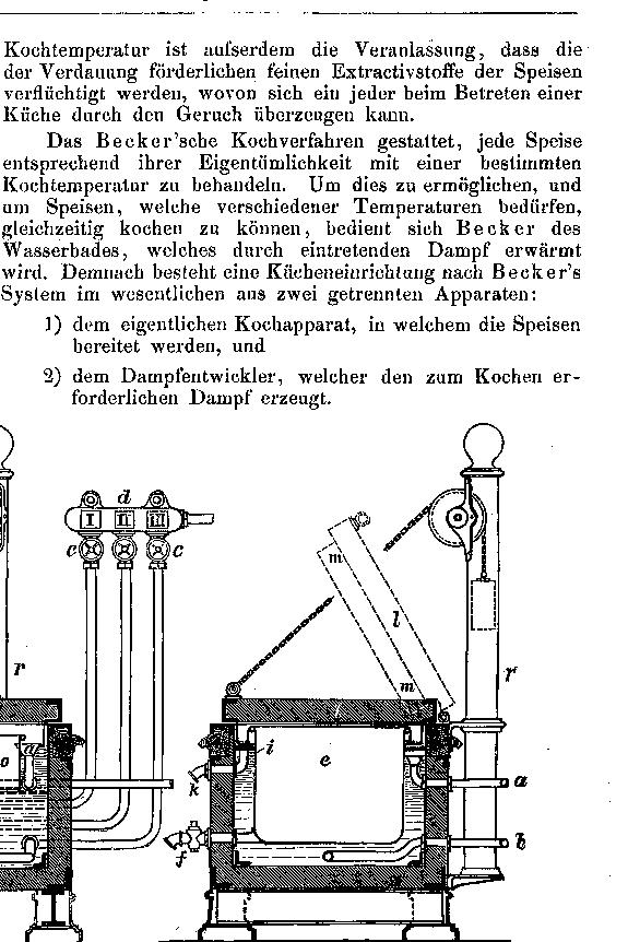 [merged small][merged small][merged small][merged small][ocr errors][merged small][ocr errors][ocr errors][merged small]