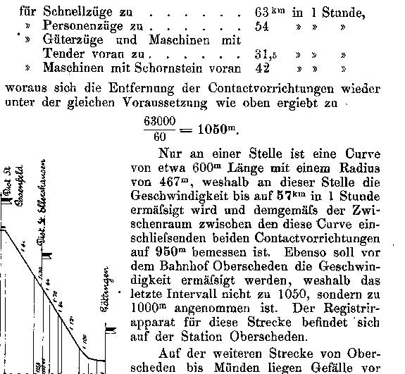 [merged small][merged small][merged small][merged small][merged small][merged small][merged small][ocr errors][ocr errors][ocr errors][ocr errors]