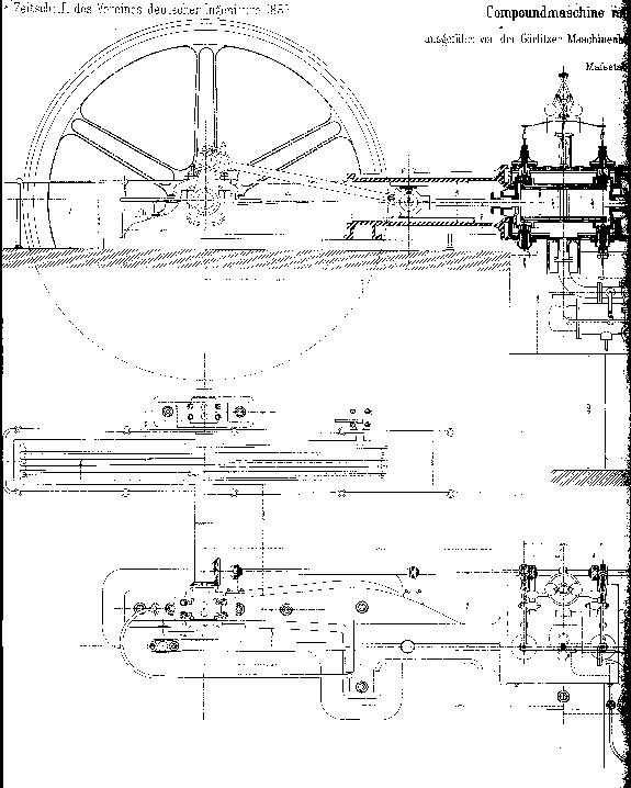 [ocr errors][ocr errors][merged small][ocr errors][merged small][graphic][graphic][graphic][graphic]