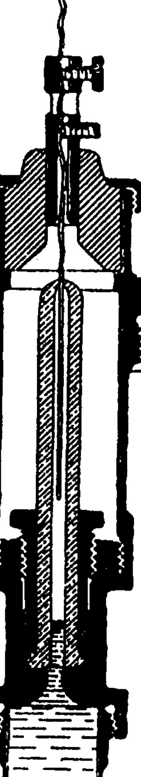 [ocr errors][subsumed][ocr errors][ocr errors][ocr errors][merged small]