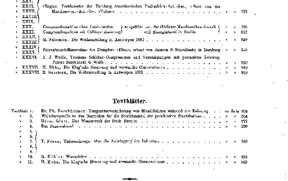 [merged small][ocr errors][merged small][ocr errors][ocr errors][merged small][merged small][ocr errors][merged small][merged small][ocr errors][merged small][ocr errors][merged small][ocr errors][ocr errors][merged small][merged small][ocr errors][merged small][merged small][merged small][merged small][ocr errors][ocr errors][merged small][merged small][merged small][merged small][merged small][ocr errors][ocr errors][merged small][merged small][merged small][ocr errors][merged small]