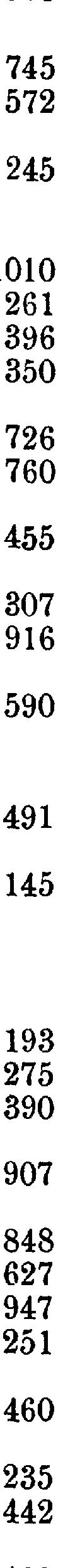 [ocr errors][merged small][ocr errors][ocr errors][ocr errors][ocr errors][merged small][merged small][ocr errors][ocr errors][ocr errors][ocr errors]