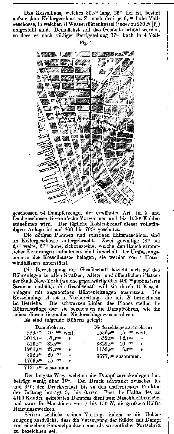 [merged small][merged small][ocr errors][merged small][merged small][ocr errors][ocr errors][merged small][ocr errors][ocr errors][merged small][merged small][merged small][ocr errors][merged small][ocr errors][merged small]